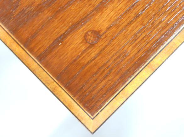 wood desk accessories plans